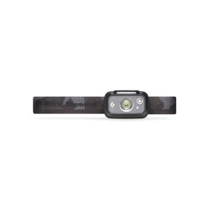 Black Diamond Spot 325 Headlamp  in Black