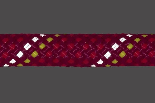 Ruffwear Knot-a-Leash W21 Hibiscus Pink