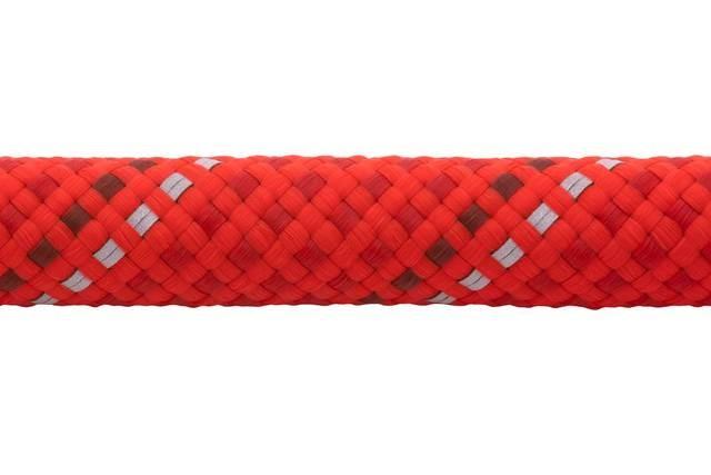 Ruffwear Knot-a-Leash W21 Red Sumac