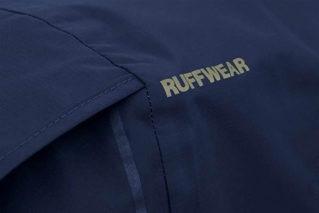 Ruffwear Sun Shower Jacket W21 Midnight Blue