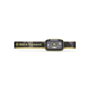 Black Diamond Spot 325 Headlamp  in Sand