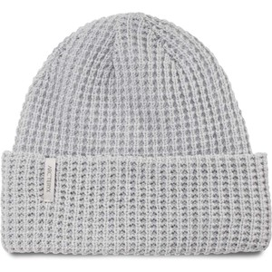 Chunky Knit Hat Verra Heather