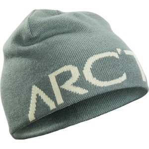 Word Head Toque Forest Remedy