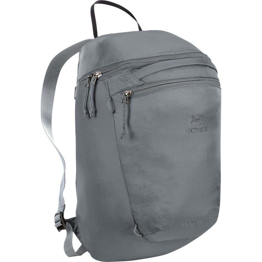 Arcteryx Index 15 Backpack Binary