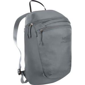 Arcteryx Index 15 Backpack in Binary