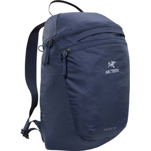 Arcteryx Index 15 Backpack in Fortune