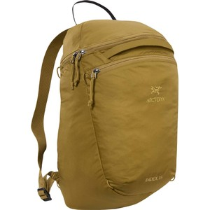 Arcteryx Index 15 Backpack in Wander