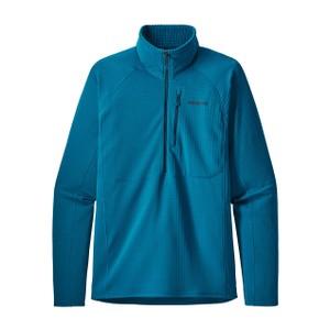 Patagonia R1 Pullover Mens