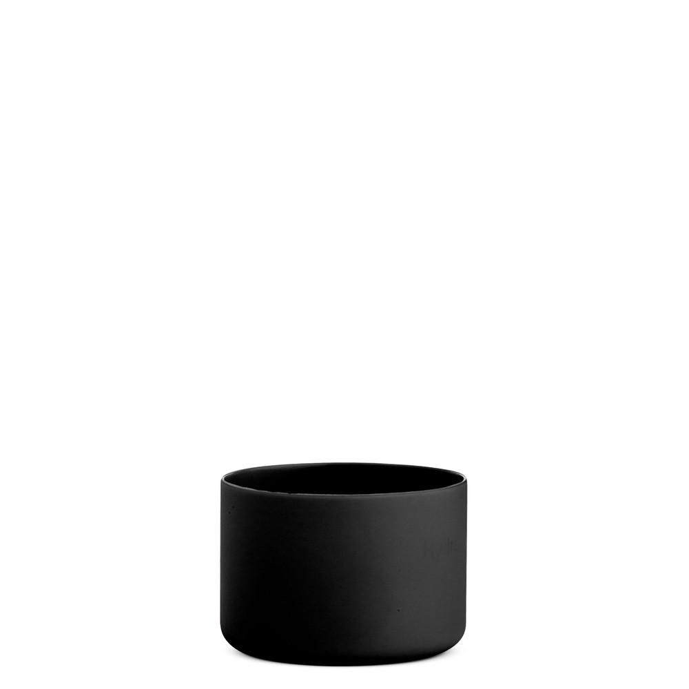 Hydro Flask Small Flex Boot Black