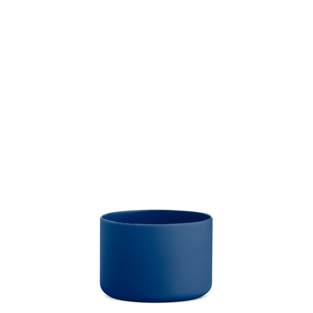 Hydro Flask Small Flex Boot Cobalt