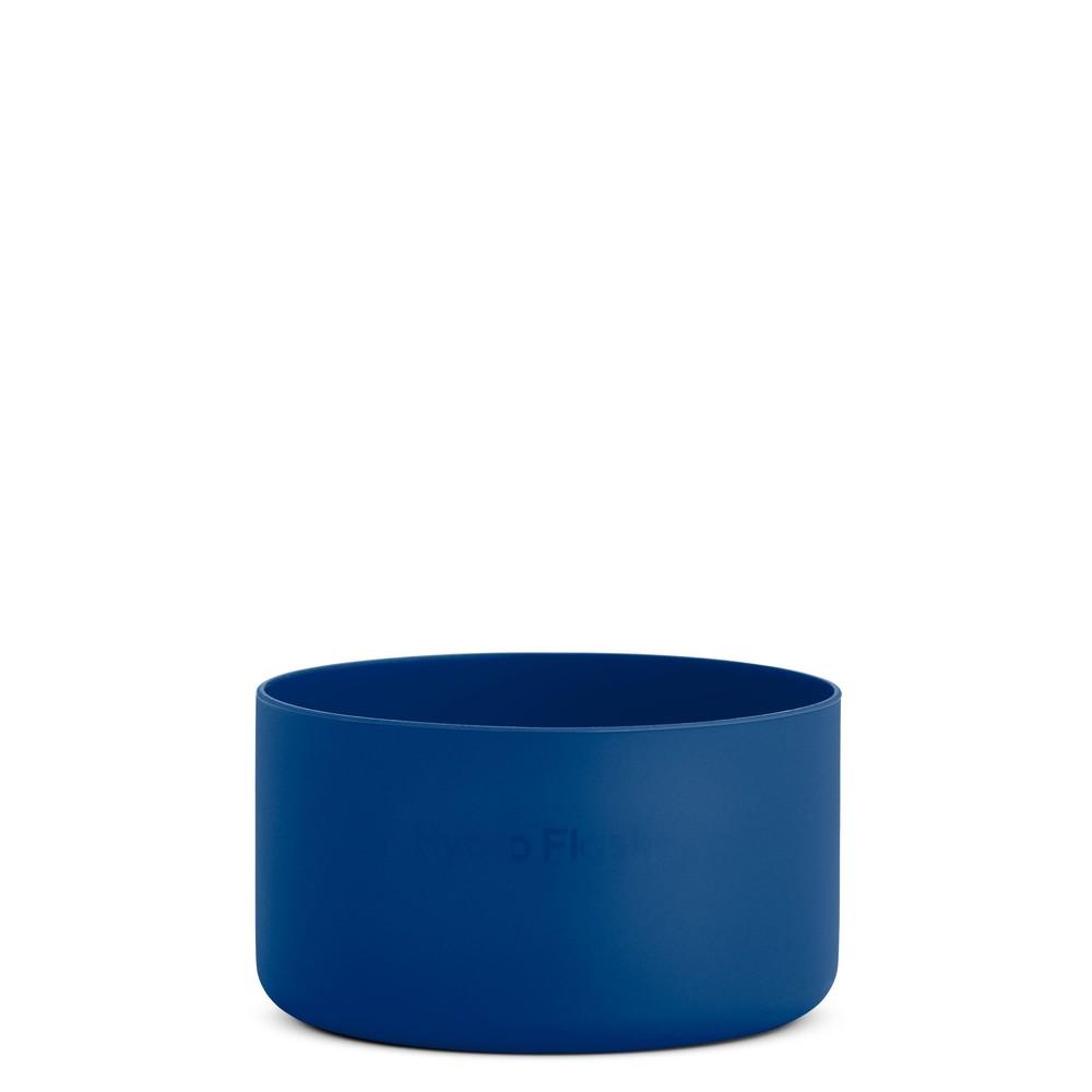 Hydro Flask Medium Flex Boot Cobalt