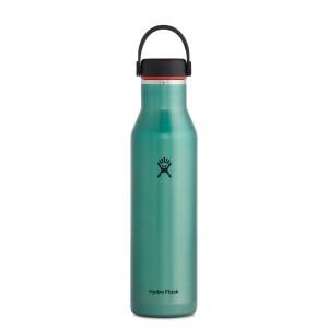 Hydro Flask 21oz Lightweight Standard Flex Cap in Topaz