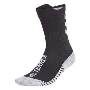 Terrex Primegreen UL Socks Black/White