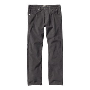 Patagonia Straight Fit Cord Reg Mens