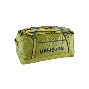Patagonia Black Hole Duffel 90L in Folios Green