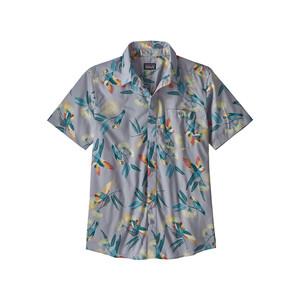 Patagonia Go To Shirt Mens