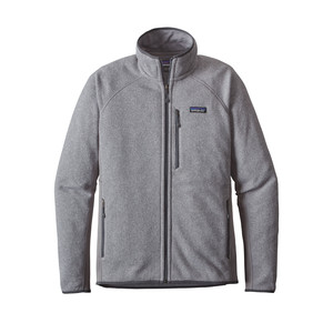 Patagonia Performance BS Jacket Mens