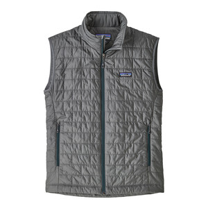 Patagonia Nano Puff Vest Mens