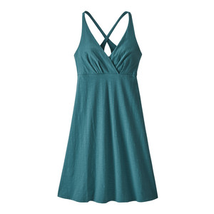 Patagonia Amber Dawn Dress Womens
