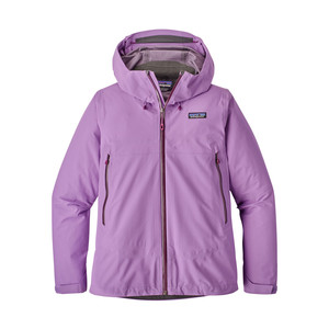 Patagonia Cloud Ridge Jacket Womens