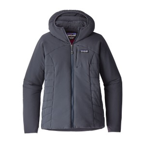 Patagonia Nano-Air Hoody Womens