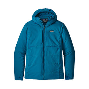 Patagonia Nano-Air Hoody Mens