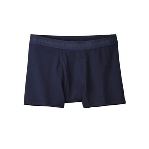 Patagonia Everyday Boxer Briefs Mens