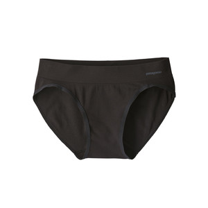 Patagonia Active Briefs Womens