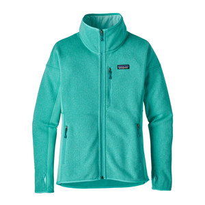 Patagonia Performance BS Jacket Womens