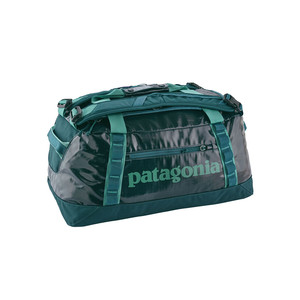 Patagonia Black Hole Duffel 45L in Tidal Teal