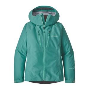 Patagonia Triolet Jacket Womens