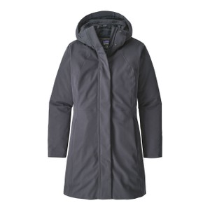 Patagonia Tres 3-in-1 Parka Womens