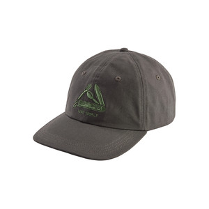Patagonia LS Pocket Knife Trad Cap