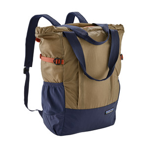 Patagonia LW Travel Tote Pack