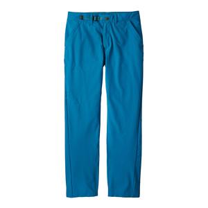 Patagonia Stonycroft Pants - Reg Mens