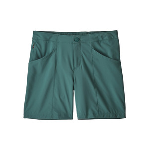 Patagonia High Spy Shorts - 6in Womens