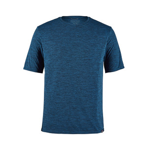 Patagonia Cap Cool Daily Shirt Mens