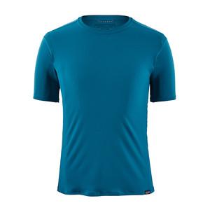 Patagonia Cap Cool LW Shirt Mens