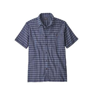 Patagonia A/C Shirt Mens