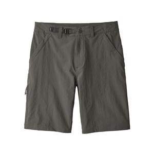 Patagonia Stonycroft Shorts 10in Mens