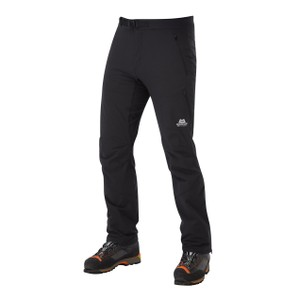 Ibex Pant Mens Black