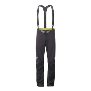 Mountain Equipment G2 Mountain Pant Mens