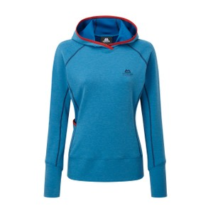 Mountain Equipment Cobra Hoody Womens
