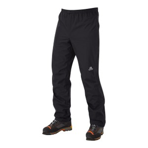 Mountain Equipment Odyssey Pant Mens