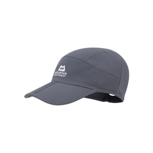 Mountain Equipment Squall Cap in Ombre Blue