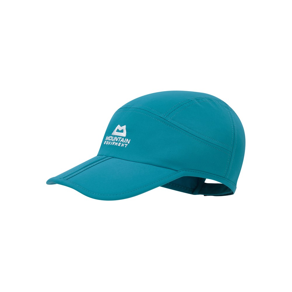 Mountain Equipment Squall Cap Tasman