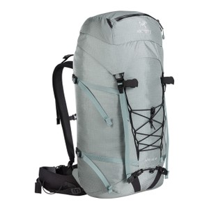 Arcteryx  Alpha AR 35 Backpack in Robotica