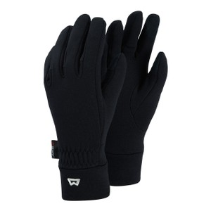 Mountain Equipment Touch Screen Glove Womens