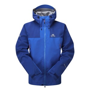 Mountain Equipment Rupal Jacket Mens