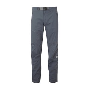 Mountain Equipment Comici Pant Mens
